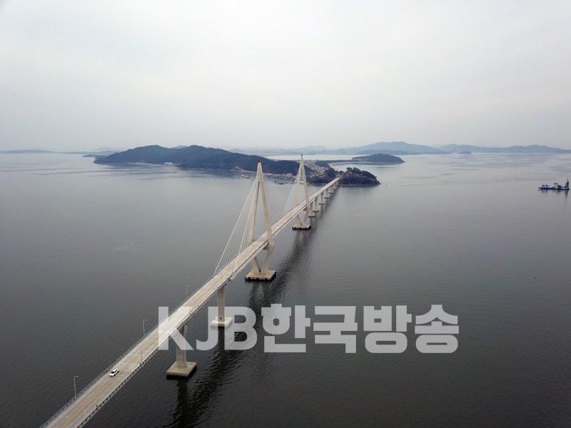 칠산대교-편집(800-600).JPG
