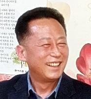 통영-제주도민회장2-1.jpg