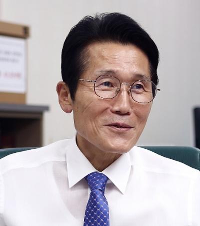 윤소하 의원.PNG