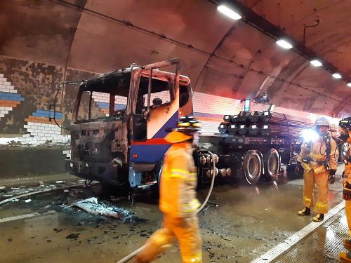 천마터널 화재 사진.png
