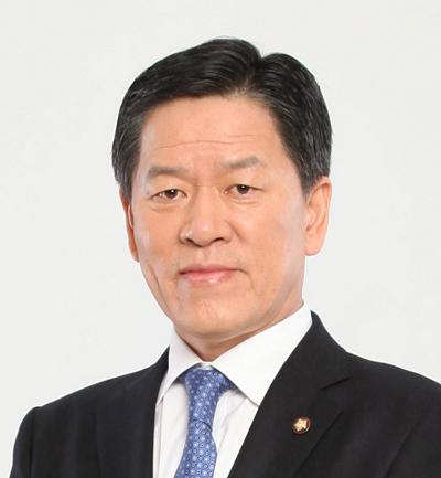 주승용 국회부의장.png