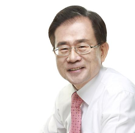 윤영일 의원 사진.png