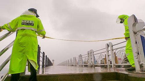 200319-여수해경, 강풍에 따른 연안 안전사고 주의보 발령 (2).png