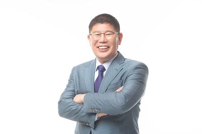 김경진.png