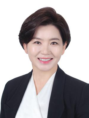 박미정.png