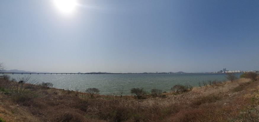 남악 수변공원2.jpg
