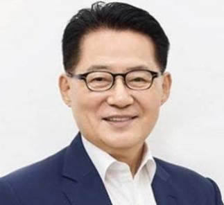 박지원의원.PNG