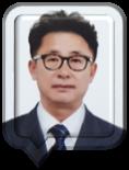 김수철기자.png