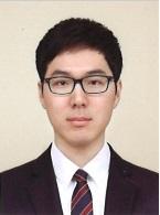 통영경찰서 경무계 경장 김지훈.jpg
