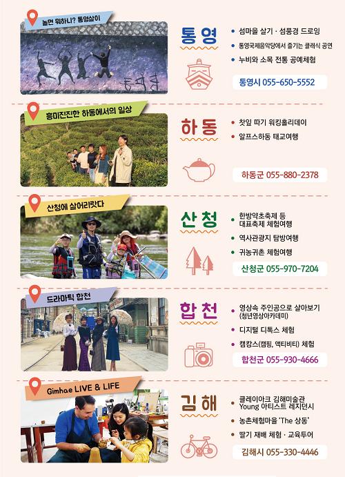 2_경남한달살기_메인2(72).png
