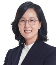 김현아 의원.PNG