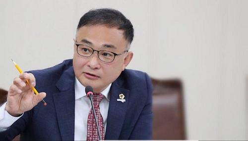 조옥현 목포시지역위원회 대변인.png