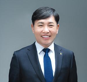 조오섭 의원.png