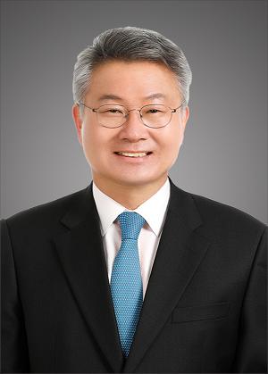 김회재 국회의원.png