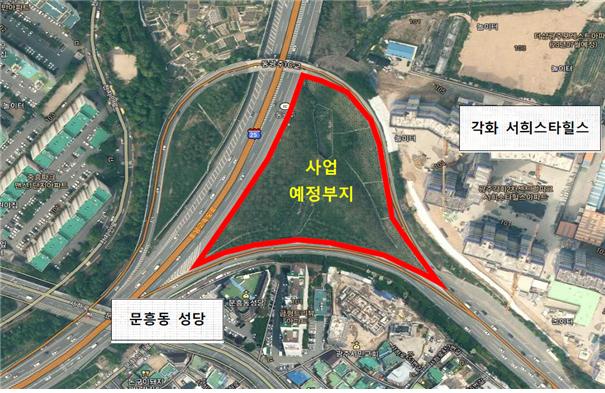사업위치도(문흥동257-5번지).png