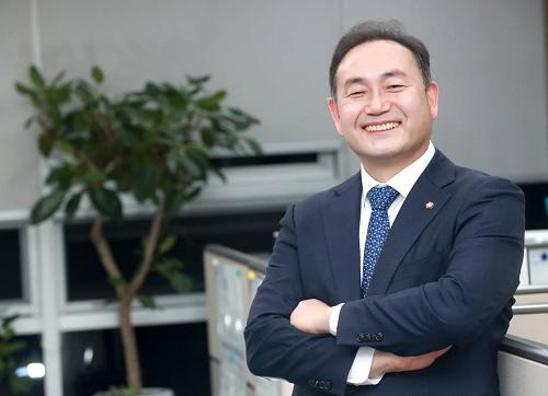 김원이 의원 (2).png