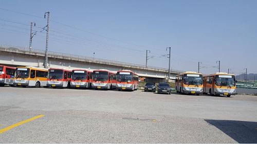 목포시, 시내버스업체 휴업 신청 반려.png