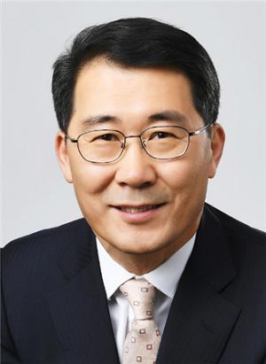 현대인프라솔루션 윤성일 대표.png
