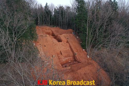 03.고성만림산토성1(2020년발굴).png