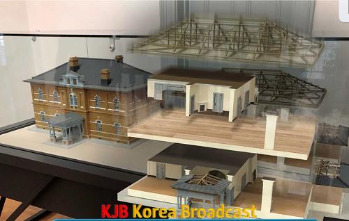 5.목포근대역사관1관, 호남권 최초 XR콘텐츠 도입.png