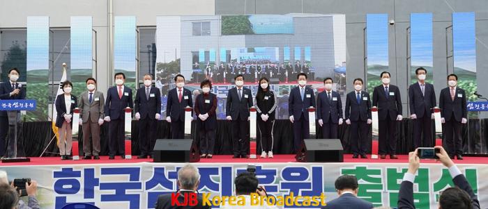 한국섬진흥원, 목포 삼학도에서 힘찬 발걸음 시작 (3).png